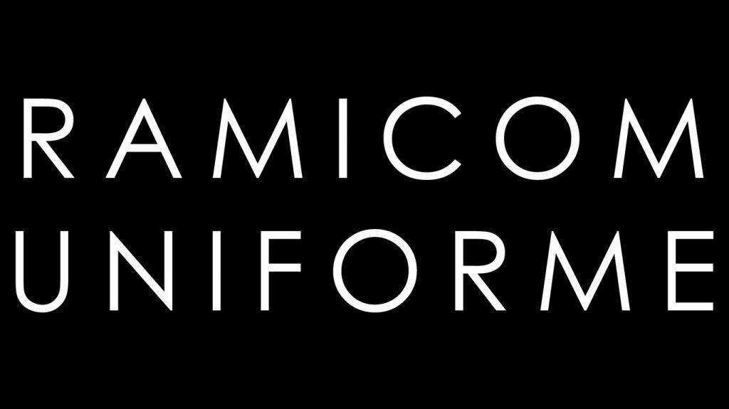 poslovne uniforme